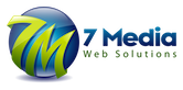 7 Media Web Solutions, LLC
