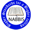 National Accrediting Board for Bible Institutes & Seminaries